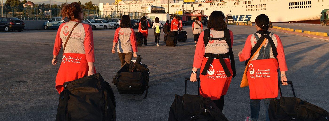 homepage_volunteers-at-work