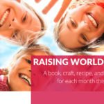 raising world changers
